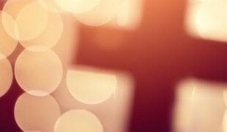 Suivre le Christ – Homélie 5 TO C 2019