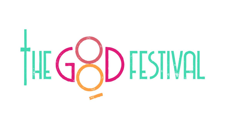 The good festival : 25 et 26 mai 2019