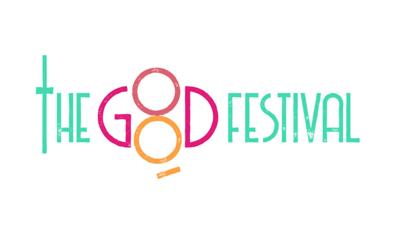 The good festival : 25 et 26 mai 2019