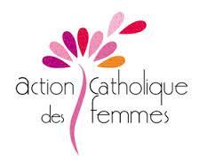 Mvt _adulte_action_catho_des_femmes
