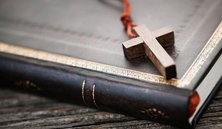 Recollection de carême – convertissez vous