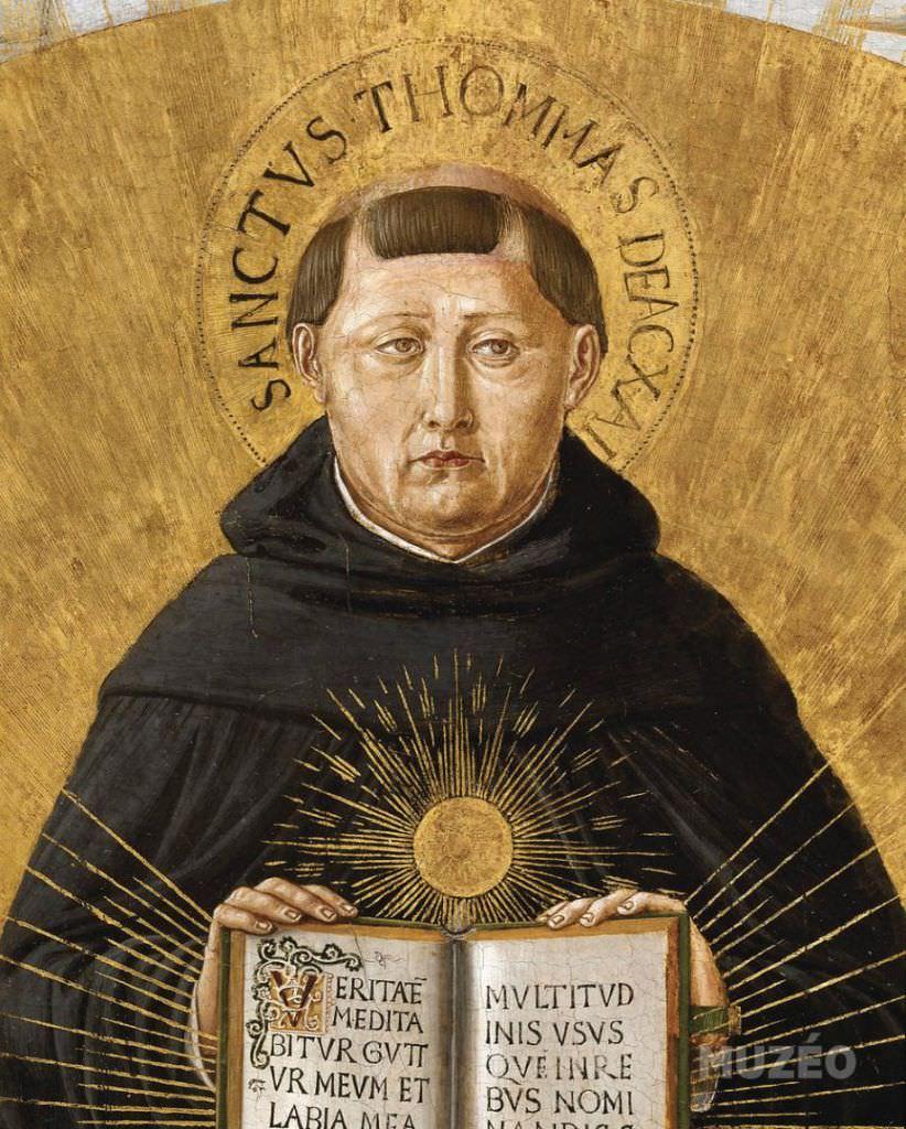 Les Jacobins   Paroisses Cathédrale Toulouse