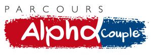 LOGO alpha-couple