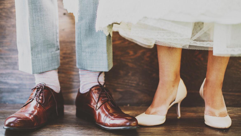 Rejoignez les équipes de préparation au mariage !