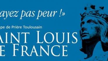 Un rosaire pour la France