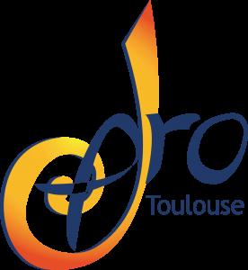 logo-jeunes-pro
