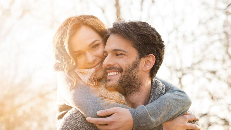 Se donner c'est aimer – homélie 6ème dimanche du temps pascal 2018