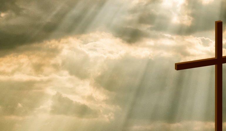 Choisir le Christ – Homélie Rameaux 2017