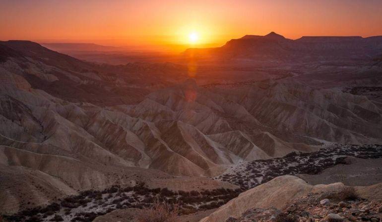 7 conseils pour se convertir – homélie du mercredi des cendres 2017