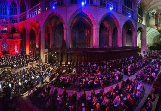 concert-cathedrale-saint-etienne