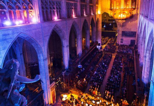 concert-cathedrale-saint-etienne2