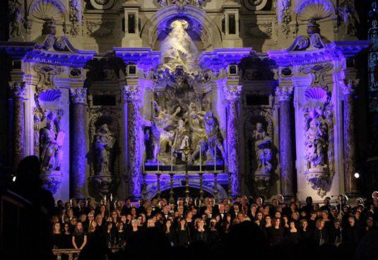 concert-cathedrale-saint-etienne5