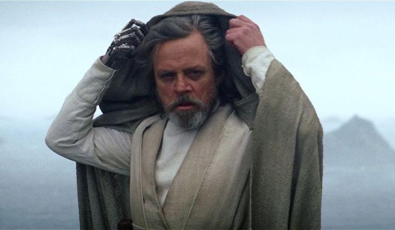 Homélie de Noël – Pourquoi Dieu s'est fait petit enfant plutôt que maître Jedi ?