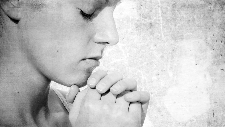 le doute et la foi – homélie 2ème dimanche du temps pascal 2018