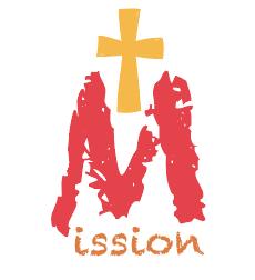 Comment être missionnaire en 2019 ?