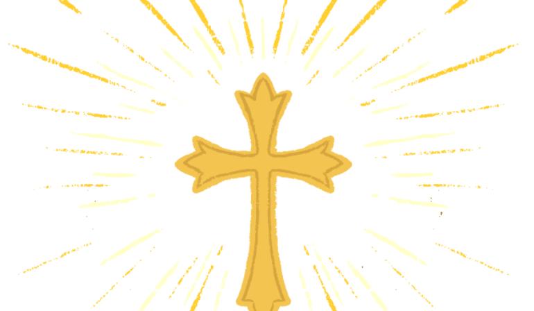 Edito janvier 2019 : «Grandir ensemble dans l'amour du Christ»