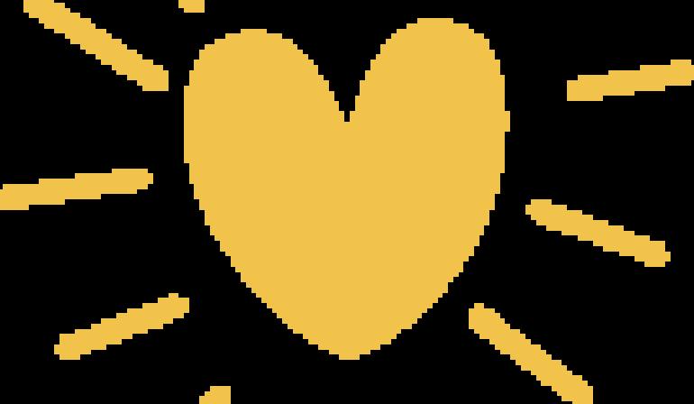 Edito de février «La charité du Christ nous presse » (2Co 5, 14)