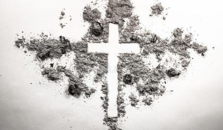 Edito de mars – « Convertissez-vous et croyez à l'Evangile »