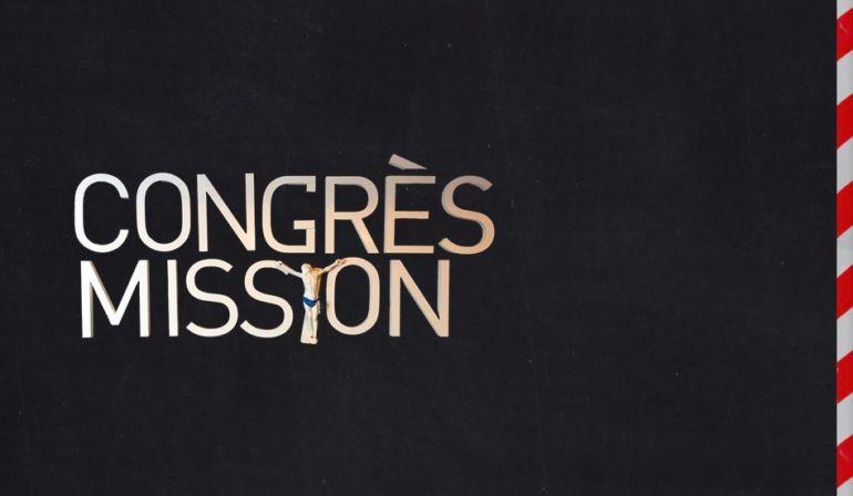 Retour sur le Congrès Mission 2019 !