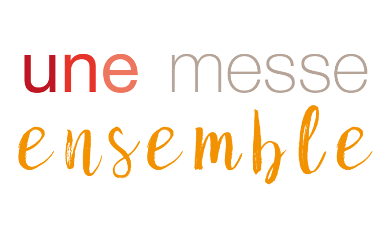 "logo-messe-ensemble-2-770x448.png"">"