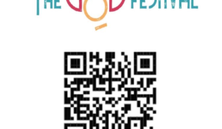 The GOoD Festival : et si vous nous aidiez à le financer ?
