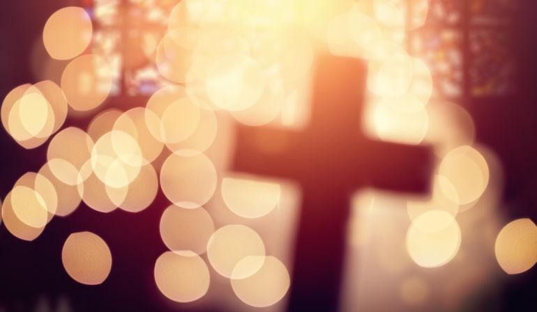 Sacrements et chemin de foi