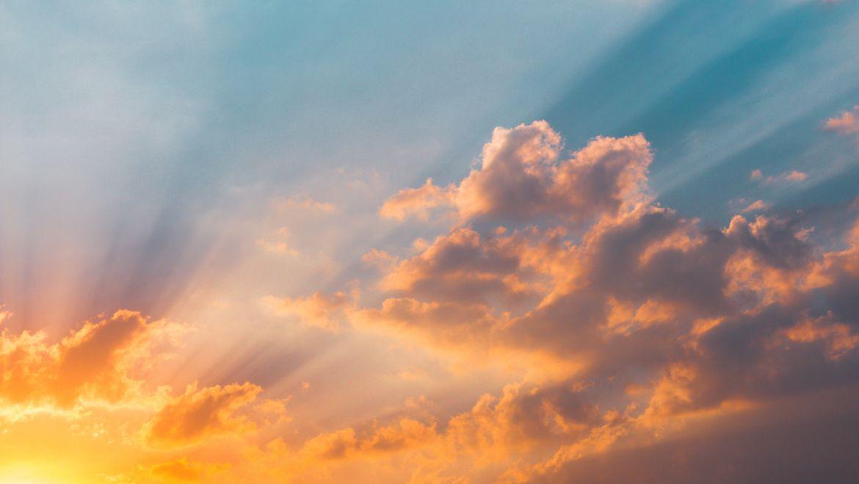 L'espérance – Homélie 6ème dimanche du temps pascal