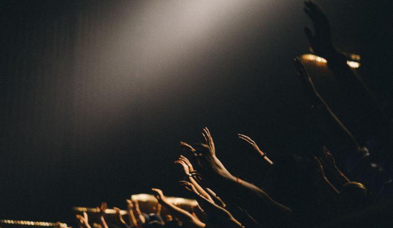 La santé oui mais pour quoi faire ? – homélie de Pentecôte 2020