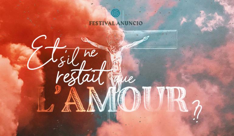 Témoignage Anuncio à Toulouse : La mission accessible à tous
