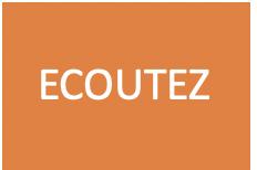 http://paroissescathedraletoulouse.fr/wp-content/uploads/2020/11/1–2-Impasse-de-la-Préfecture.m4a