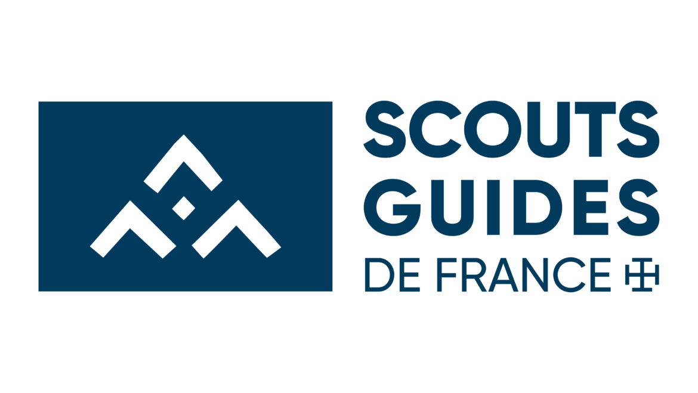 Centenaire des Scouts et Guides de France 16/17 octobre 2021