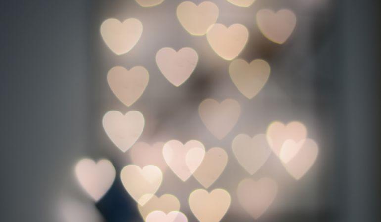 Homélie pour le 6e dimanche de Pâques 2021 , «Ce que je vous commande, c'est de vous aimer les uns les autres»!